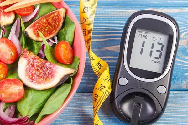 10-อันดับ-เครื่องตรวจน้ำตาลในเลือด