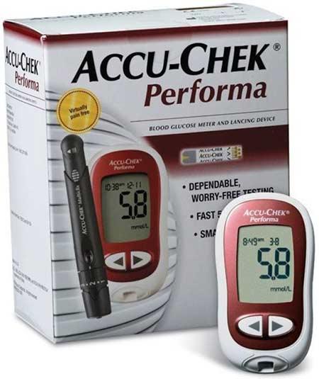 แผ่นตรวจ-น้ำตาล-Accu-Chek-Performa4