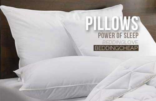 หมอนกันไรฝุ่น-รุ่น-Pillow-land-microgel