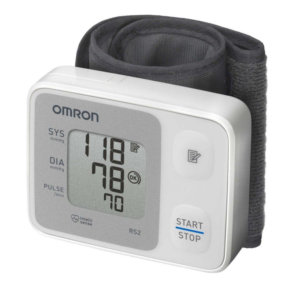 Omron HEM-6121