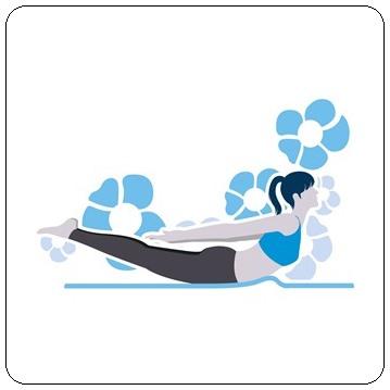 ท่าออกกำลังกายสำหรับอาการปวดหลัง-horz