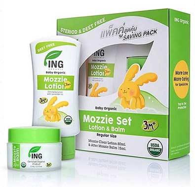 Ing-Organic-โลชั่นทาป้องกันยุง-สำหรับเด็ก