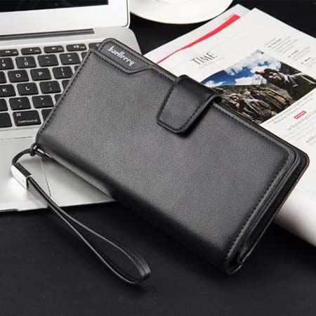 กระเป๋าสตางค์ผู้ชาย-ทรงใบยาว-22