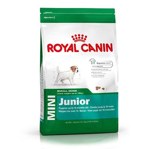 อาหารสุนัข-Royal-Canin
