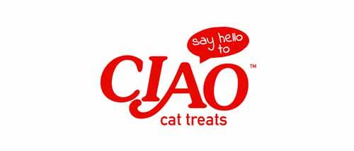 อาหารเปียกแมว-Ciao