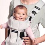 เป้อุ้มเด็กทารก กระเป๋าสะพายเด็ก