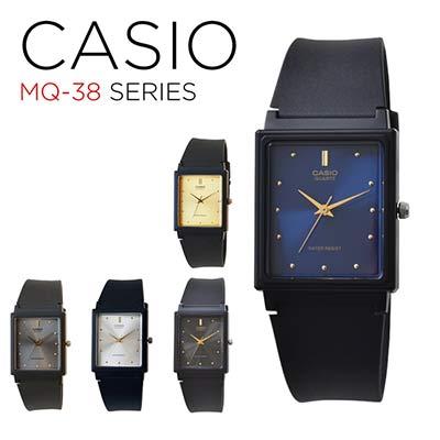 Casio-รุ่น-MQ38