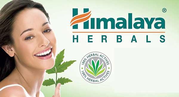 Himalaya Herbals Under Eye Cream อายครีมราคาสบายกระเป๋า (1)