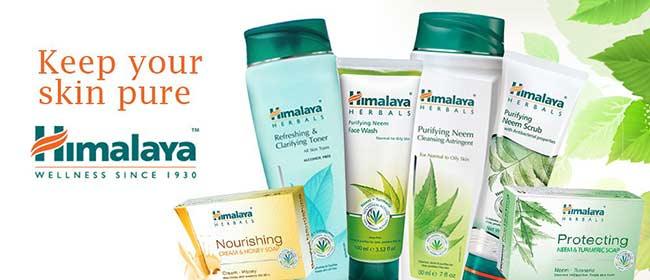 Himalaya Herbals Under Eye Cream อายครีมราคาสบายกระเป๋า (2)