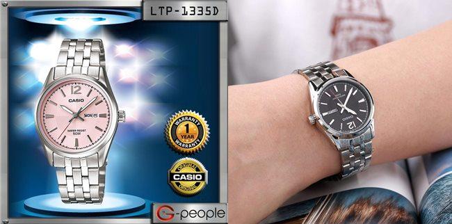 LTP1335d
