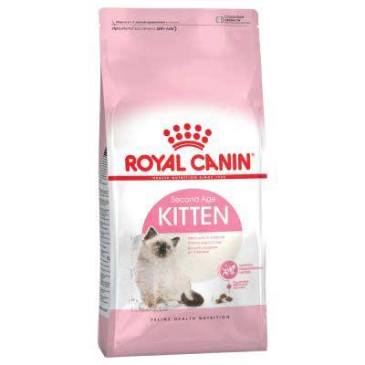Royal-Canin-Kitten-สำหรับแมวเด็ก-อายุ-4-เดือน-ถึง-12-เดือน