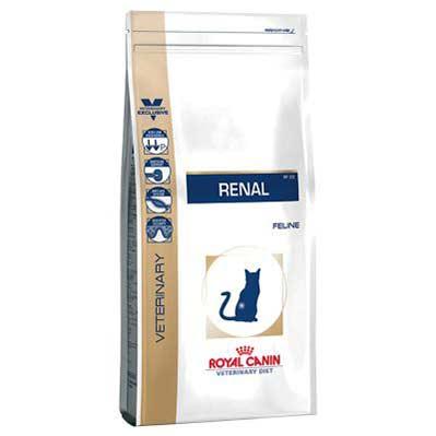 Royal-Canin-Renal-Feline-อาหารแมวโรคไต-รอยัลคานิน-ราคาถูก