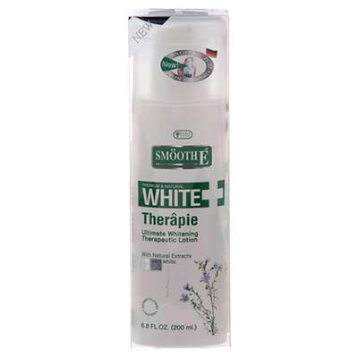 Smooth-E-White-Therapie