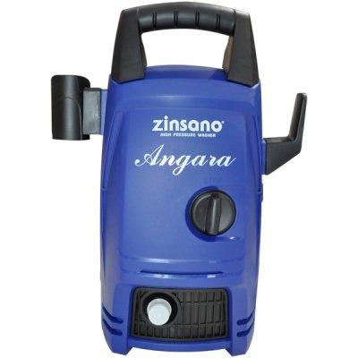เครื่องฉีดน้ำแรงดันสูง ZINSANO รุ่น Angara 90 บาร์ ราคาถูก