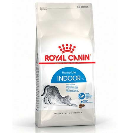 Royal-Canin-สูตร-indoor-อาหารแมวเม็ด-สำหรับแมวเลี้ยงในบ้าน-1-ปีขึ้นไป