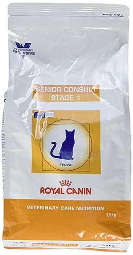 Royal-Canin-Feline-Senior-1-อาหารแมวรอยัลคานิน-สำหรับแมวอายุมาก-แมวแก่-แมวชรา