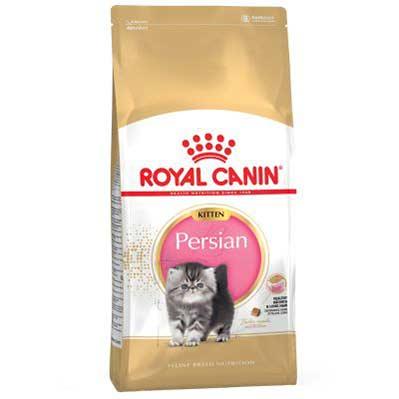 Royal-Canin-Kitten-Persian-อาหารสำหรับลูกแมวเปอร์เซีย-4-12-เดือน