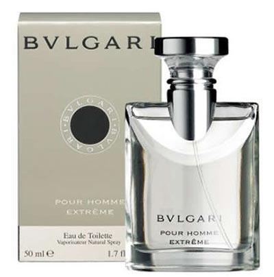 น้ำหอมผู้ชาย-ยี่ห้อไหนดี-Bvlgari-Pour-Homme-Extreme-EDT