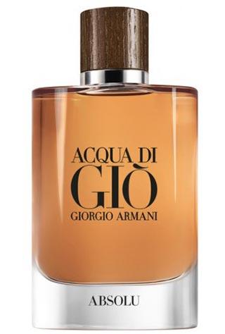 น้ำหอมผู้ชาย-ยี่ห้อไหนดี-Giorgio-Armani-Acqua-Di-Gio-Absolu