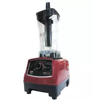 Nanotech เครื่องปั่นน้ำผักผลไม้ รุ่น NT-010