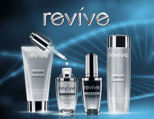 Revive-Serum-ยาปลูกผม-ยี่ห้อไหนดี