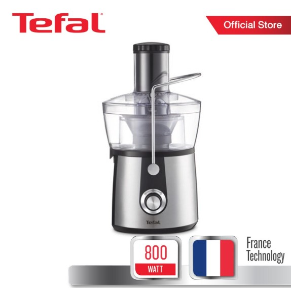 Tefal ULTRABLEND+ HI-SPEED BLENDER 1500W รุ่น BL936E38