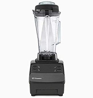 Vitamix Two Speed (Made in USA)