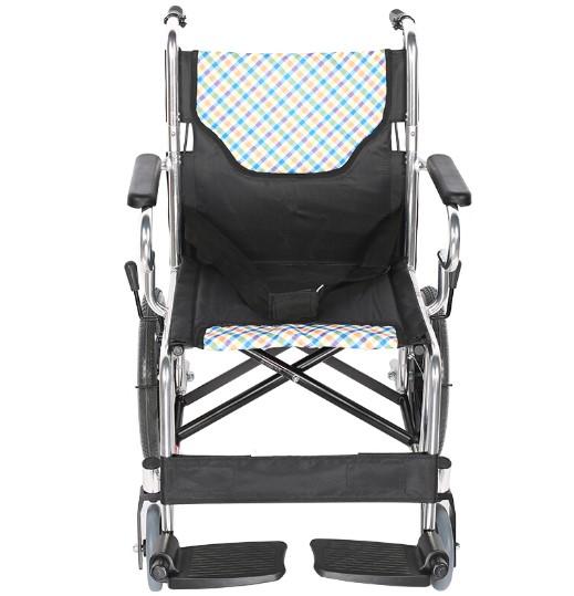 YUWELL Wheelchair รุ่น H032C
