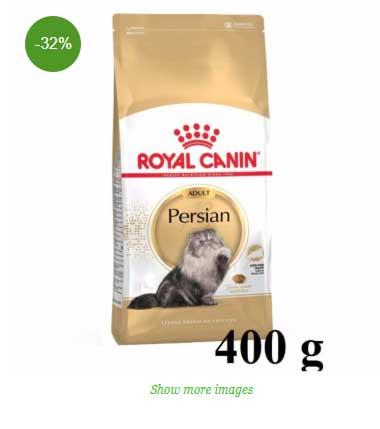 adult-persian