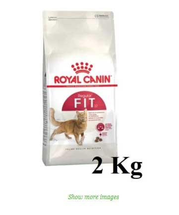 royal-canin-fit-ราคาลด
