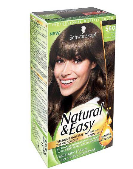 Schwarzkopf-Natural-&-Easy
