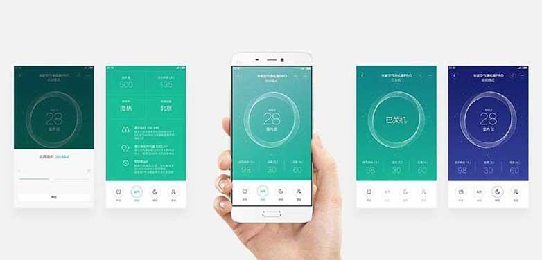 Xiaomi-Mi-Air-Purifier-2S-เชื่อมต่อ-wi-fi
