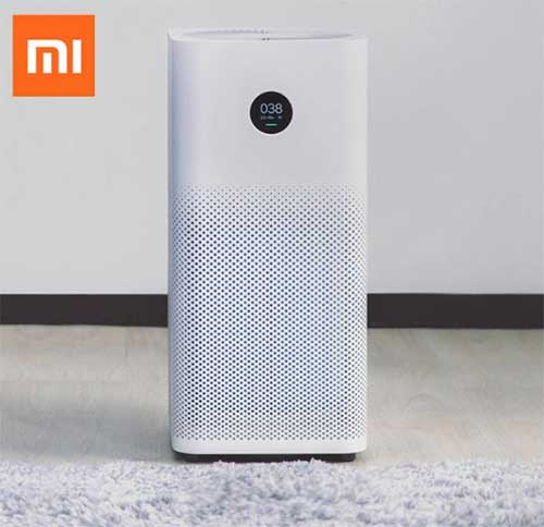 Xiaomi-Mi-Air-Purifier-2S