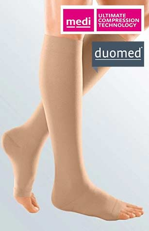 ถุงน่องเส้นเลือดขอด-ยี่ห้อ-duomed03