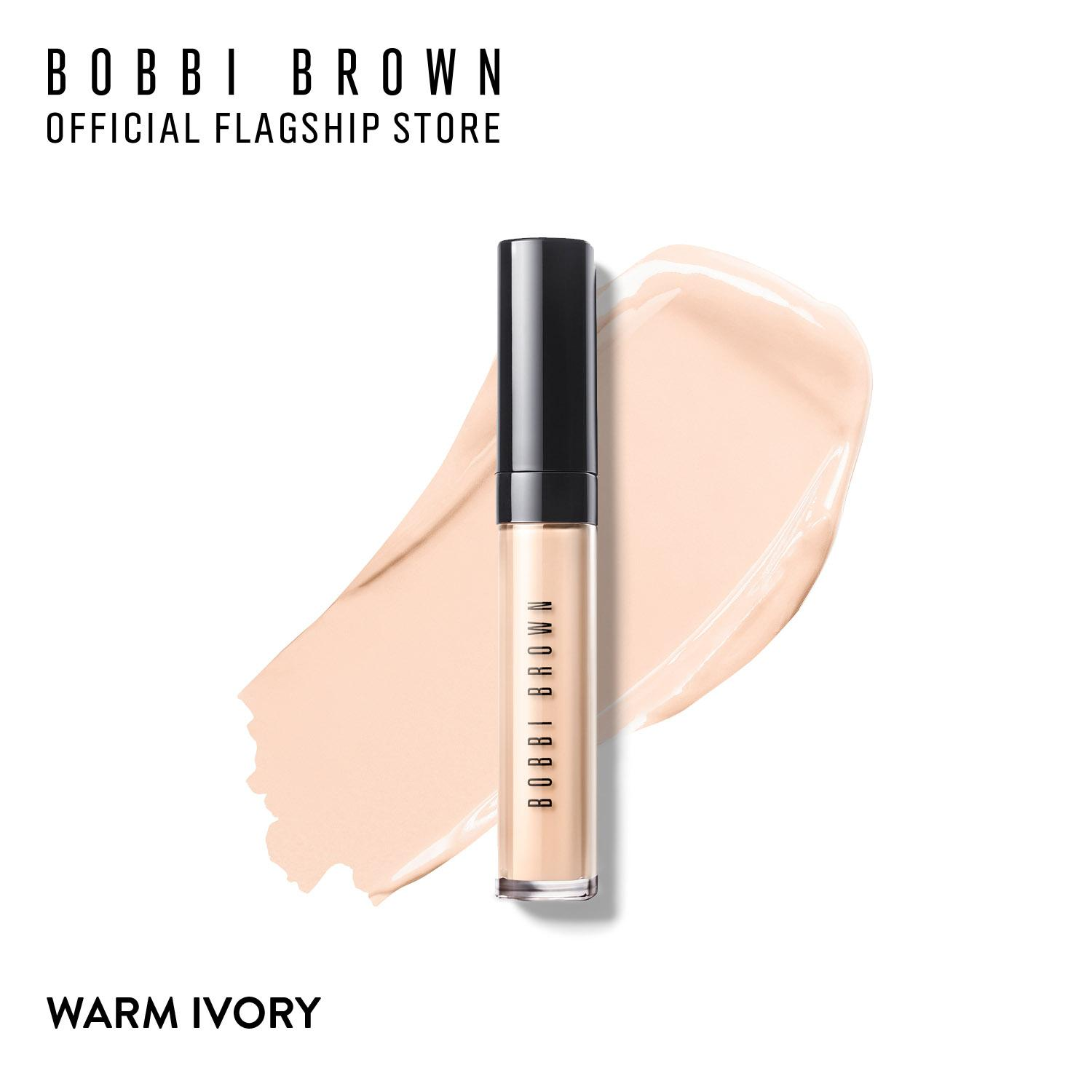 Bobbi Brown Instant Full Coverage Concealer