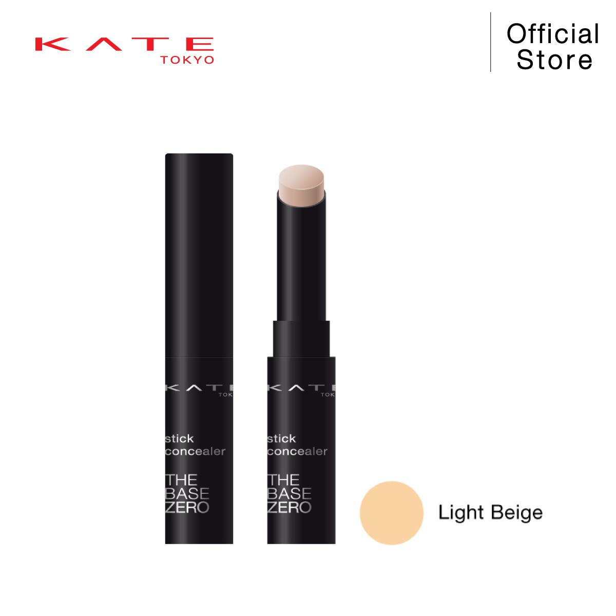 KATE STICK CONCEALER A LIGHT BEIGE